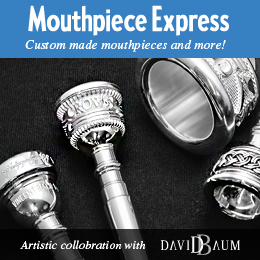 Mouthpiece Express