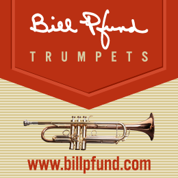 BP Trumpets