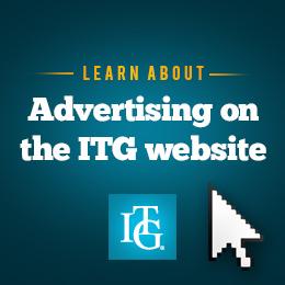 ITG Ad Info (Square)