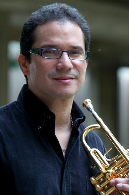 <b>Alexander Barrios</b> - alexanderbarrios